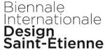 logo-biennale-saint-etienne