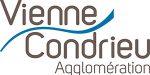 logo-vienne-condrieu-agglomeration-quadri