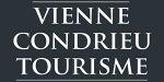 logo-vienne-condrieu-tourisme-transition
